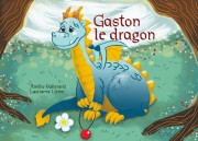 Gaston le dragon